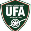 Ассоциация футбола Узбекистана