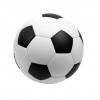 Jugend-Fussball Leistungszentrum in Tashkent