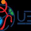 Федерация баскетбола Узбекистана