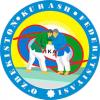Федерация кураш Узбекистана